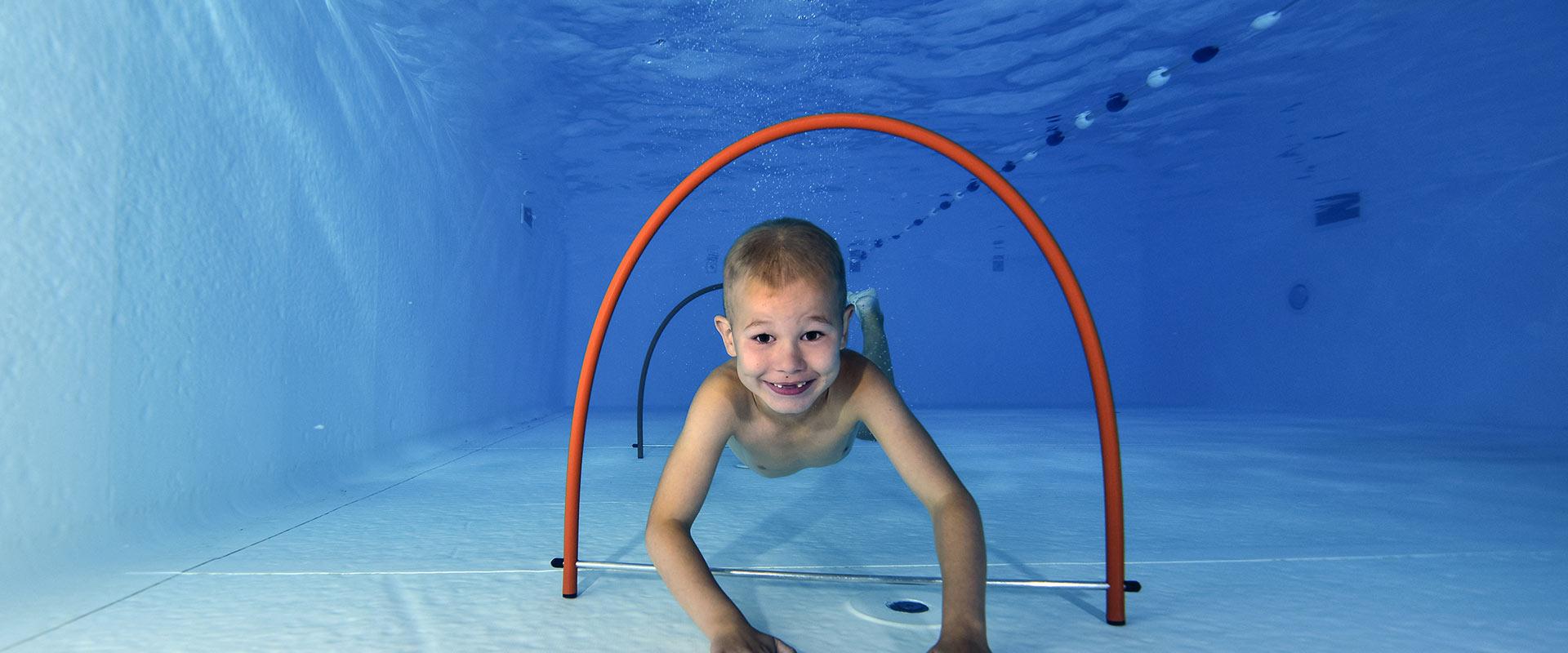 0a8696dd517 Zwemles voor zwemdiploma B in 3 maanden of in een vakantiesnelcursus ...